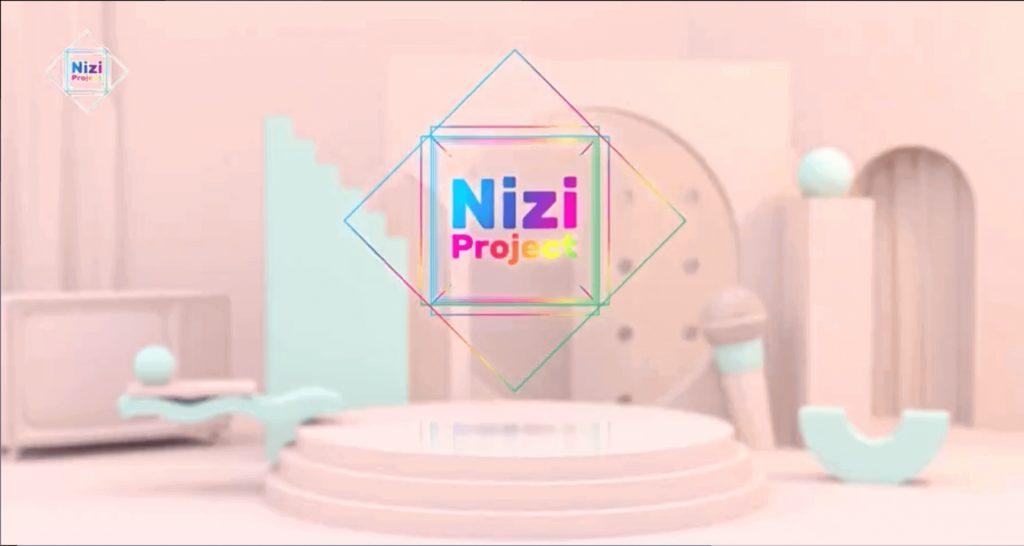 NiziProject
