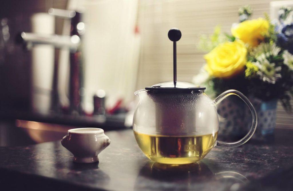 レモン 緑茶 砂糖 むくみを取る「緑茶に砂糖のアイドル水」本当のレシピは違った?GFRIENDシンビとイェリンが、むくみ取りについて語る